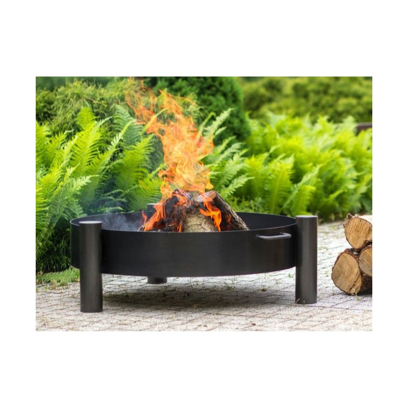 feuer im garten feuerschalen g nstige preise. Black Bedroom Furniture Sets. Home Design Ideas